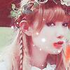 lolitainlondon userpic