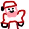 christmasnews userpic