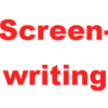 screenplaynews userpic