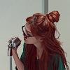 • hear me sing