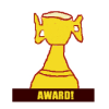 awardsnews userpic