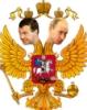 vnukov_vitaliy userpic