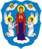 минск, герб, фото
