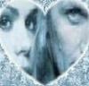 Blue Heart R/9