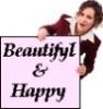 kattry userpic