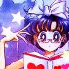 ♪KAT-TUN♥FOREVER♪: [KAT-TUN] Kame is dork love
