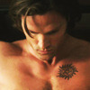 eternal_moonie: jared padalecki