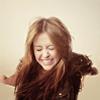 Alejandra ♥: pic#104750965