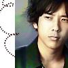 Tarja: Nino