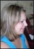 elena1183 userpic
