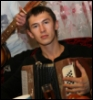 azatus2009 userpic