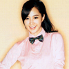 ☻ Sho-nuh ☆☺ 노수혜