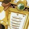 Perpetual Endless Noise Machine: Robo - Chrono Trigger