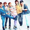 Shinee1