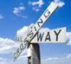 crossing_way