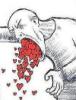 tachicardia userpic