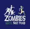 nobody9109: zombie