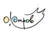 остров лого