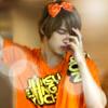 Jae ribbon