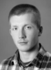 albert_potapov userpic