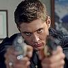 awesomegeek: Dean