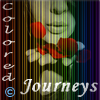 coloredjourneys