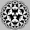 pipistrelle userpic