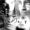 shades: default