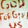 SUPERMULLET™: god forgive us