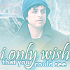 onlywish