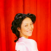 IF U SEE K-A-H-L-I-L: Liu Wen
