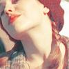 howlinchickhowl: maria