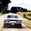 Jenny: impala