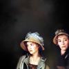 Dashwood sisters
