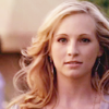 ThroughAnAmberFocus: Vampire Diaries Caroline