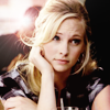 ThroughAnAmberFocus: Vampire Diaries Caroline Quizzical