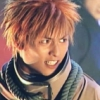 keishiiikeis userpic