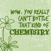 goeungurl: chemistry