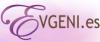 evgeni_es userpic