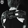 yun - back