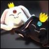 chiro880 userpic
