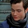 mizvickers: hope