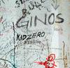 kidzero userpic