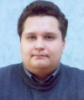препод
