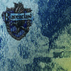 harry potter, ravenclaw