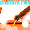 golden_fiction