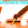 golden_fiction