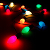Carrie Leigh: Christmas Lights