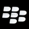 add me on BlackBerry Messenger ! 