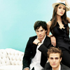 Rach: TVD - Ian/Paul/Nina